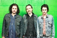 "Jon Spencer Blues Explosion – ""Bag Of Bones"""
