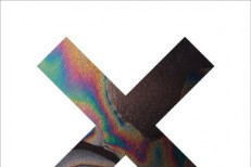 The xx - Coexist