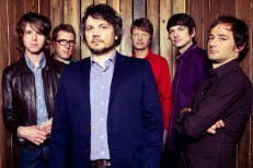 The 10 Best Wilco Songs