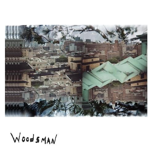 Woodsman -