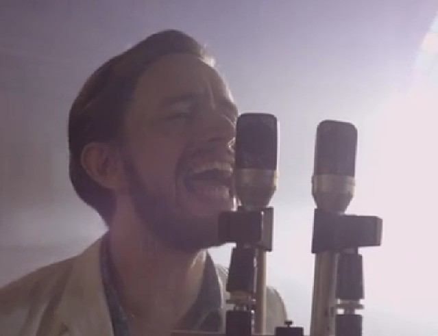 "Yeasayer - ""Longevity"" video"
