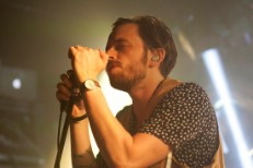 Yeasayer Frontman: