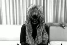 """Zebra Katz - """"W8WTF"""" Video"""