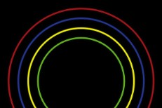 Stream Bloc Party <em>Four</em>