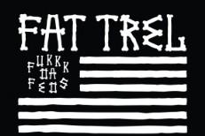 Fat Trel -