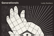 "Generationals – ""Lucky Numbers"""