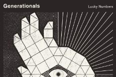 Generationals -