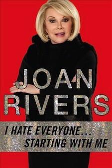 joan_book