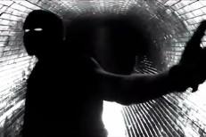 DJ Khaled & Kanye West -