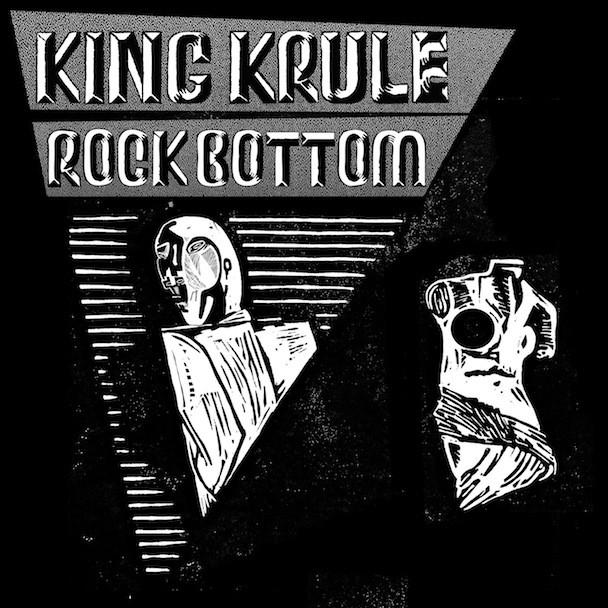 King Krule -