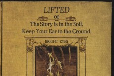 <em>Lifted, Or The Story Is In The Soil, Keep Your Ear To The Ground</em> Turns 10