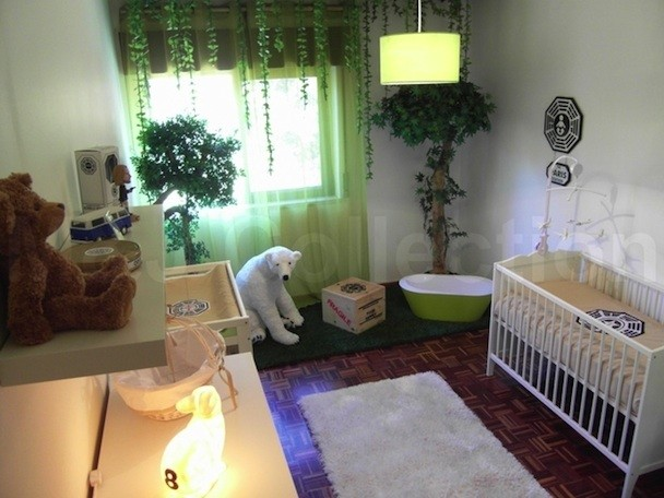 lost_babyroom