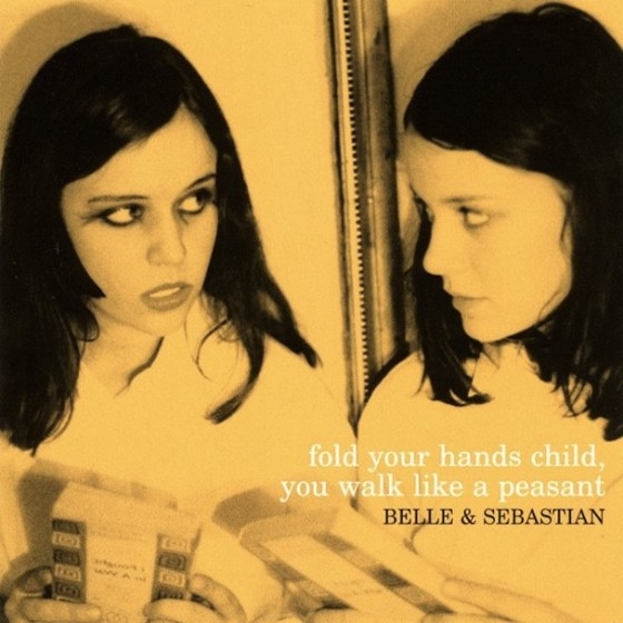 Belle & Sebastian Albums From Worst To Best