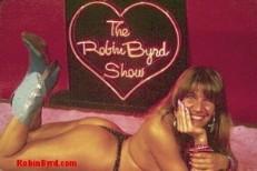 rbshow