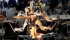 robot_ramones