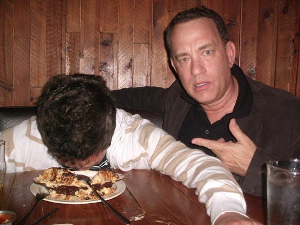 tom_hanks_drunk