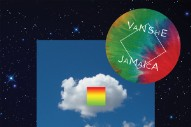 "Van She – ""Jamaica (Unicorn Kid Remix)"""