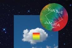 Van She -
