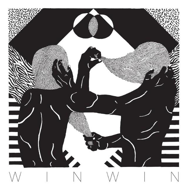 Win Win - Double Vision