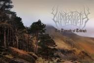 """Winterfylleth – """"The Swart Raven"""" (Stereogum Premiere)"""