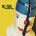 The Cure Albums From Worst To Best