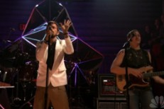 Watch Yeasayer Play <em>Fallon</em>