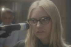 "Aimee Mann - ""Labrador"" Video"