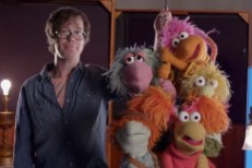 "Ben Folds Five - ""Do It Anyway"" Video"