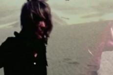 """Beth Orton - """"Magpie"""" Video"""