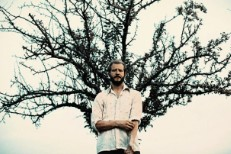 "Justin Vernon: Bon Iver Is ""Winding Down"""