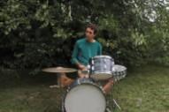 "Chris Cohen – ""Optimist High"" Video"