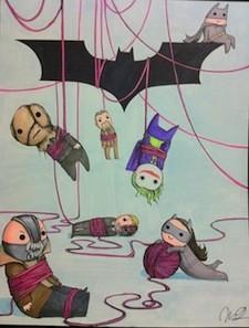 Dark_Knight_Reddit