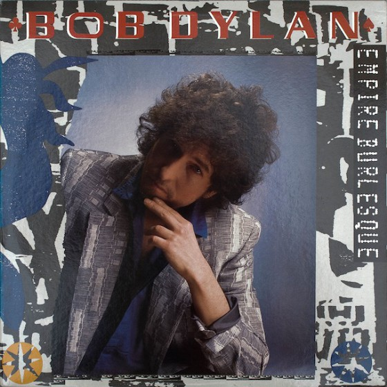 The 10 Best More-Obscure Bob Dylan Albums