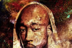 Mixtape Of The Week: Freddie Gibbs <em>Baby Face Killa</em>