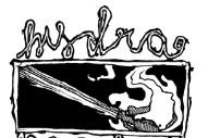 Hydra Head Records Shuts Down