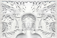 Kanye West Presents G.O.O.D. Music - Cruel Summer