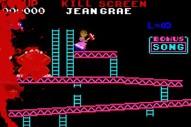 "Jean Grae – ""Kill Screen"""