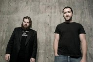 "Pinback – ""His Phase"""