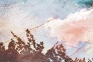 """The Album Leaf – """"Descent"""""""