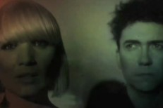 "The Raveonettes - ""The Enemy"" Video"