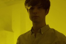 "Trimbal (James Blake & Trim) – ""Confidence Boost"" Video"