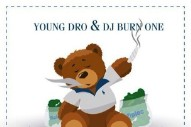 Download Young Dro <em>Ralph Lauren Reefa</em> Mixtape