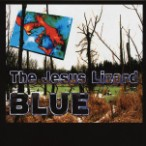 The Jesus Lizard Albums From Worst To Best