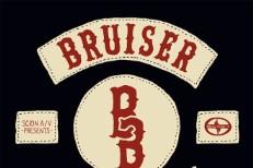 Bruiser Brigade -