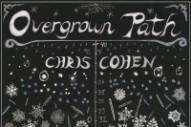 Stream Chris Cohen <em>Overgrown Path</em> (Stereogum Premiere)