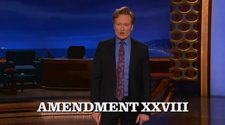 conan_amendment