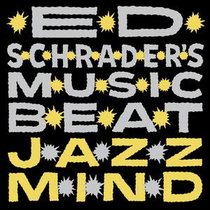 Ed Scharder's Music Beat