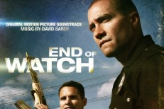 End Of Watch Soundtrack