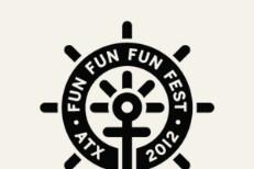 Fun Fun Fun Fest 2012 Schedule Revealed