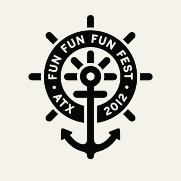 Fun Fun Fun Fest 2012